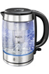 Russell Hobbs CLARITY 20760-70 photo 1