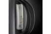 Russell Hobbs 20192-70 COLOURS GRIS ORAGE photo 3