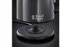 Russell Hobbs 20192-70 COLOURS GRIS ORAGE photo 4