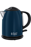 Russell Hobbs 20193-70 COLOURS BLEU ROYAL