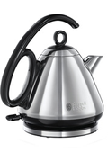 Russell Hobbs LEGACY 21280-70 CHROME