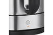 Russell Hobbs STEEL TOUCH 18501-70 photo 2