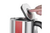 Russell Hobbs STEEL TOUCH 18501-70 photo 3