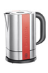 Russell Hobbs STEEL TOUCH 18501-70 photo 1