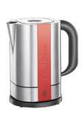 Russell Hobbs STEEL TOUCH 18501-70