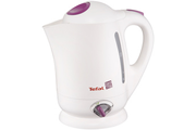Tefal BF6620FR TEA BY THE