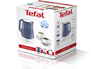 Tefal KO151H10 DELFINI VISION photo 5
