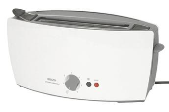Grille pain TAT 6001 Bosch