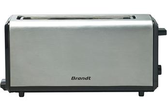 Grille pain GP100X Brandt
