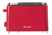 Brandt TO756R