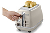 Delonghi ICONA BEIGE CTOV 2003.BG photo 3