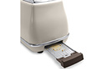 Delonghi ICONA BEIGE CTOV 2003.BG photo 4