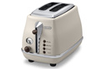 Delonghi ICONA BEIGE CTOV 2003.BG photo 5