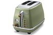Delonghi ICONA VERT OLIVE CTOV 2003.GR photo 1