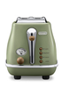 Delonghi ICONA VERT OLIVE CTOV 2003.GR photo 2