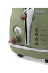 Delonghi ICONA VERT OLIVE CTOV 2003.GR photo 4
