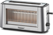 Grille pain TOG800CL PERSONA Kenwood