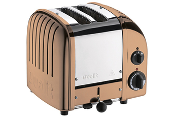 Grille pain 27390 CLASSIC Dualit