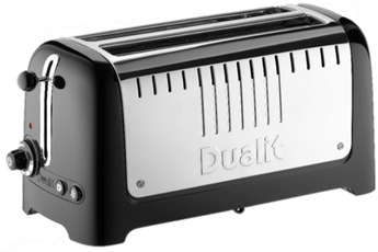 Grille pain 46065 Dualit