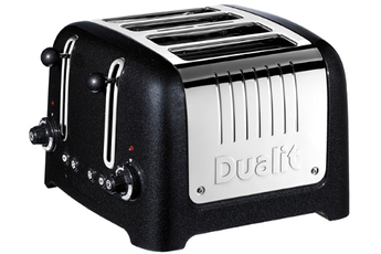 Grille pain 46225 Dualit