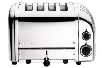 Grille pain 47030 Dualit