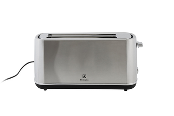 Grille pain Electrolux EAT2F