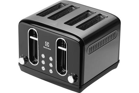 grille pain electrolux eat977b darty. Black Bedroom Furniture Sets. Home Design Ideas