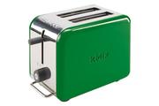 Kenwood KMIX TT025 GREEN ATTITUDE