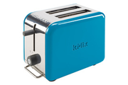 Kenwood KMIX TTM023 COOL BLUE