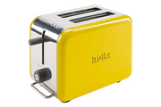 Kenwood KMIX TTM028 LEMON TONIC