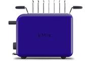 Kenwood KMIX TTM020BL BLEU ROI