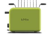 Kenwood KMIX TTM020GR VERT PRÉ