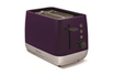 Morphy Richards M221108E CHROMA Aubergine photo 1