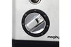 Morphy Richards M222010EE ACCENTS Refresh Inox photo 2