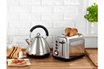 Morphy Richards M222010EE ACCENTS Refresh Inox photo 6
