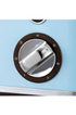 Morphy Richards M242100EE Accents Pop BLEU AZUR photo 3