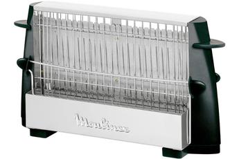 Grille pain Moulinex A15453