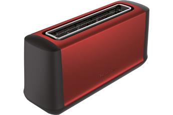 grille pain livraison gratuite en 1h en magasin darty. Black Bedroom Furniture Sets. Home Design Ideas