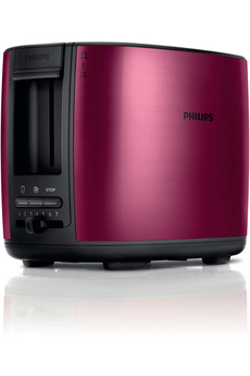 Grille pain HD2628/00 Philips