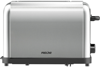 Grille pain Proline 2TOASTY