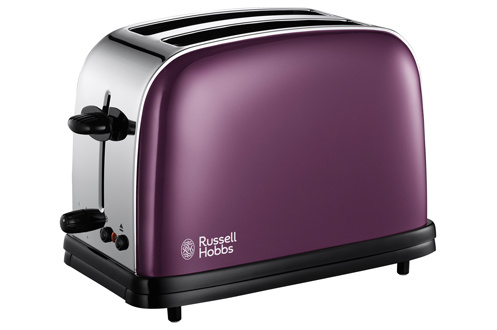 Russell Hobbs 14963-56 PRUNE PASSION