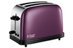 Russell Hobbs 14963-56 PRUNE PASSION photo 1