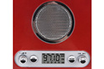 Russell Hobbs 15141-56 RADIO MP3 ROUGE photo 2