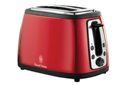 Russell Hobbs 18260-57 TOASTER COTTAGE
