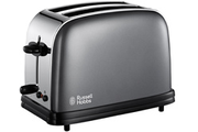 Grille pain Russell Hobbs 18954-56 GRIS ORAGE