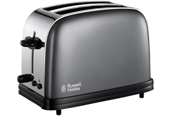 Grille pain 18954-56 GRIS ORAGE Russell Hobbs