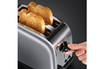 Russell Hobbs 20700-56 OXFORD TOASTER photo 2