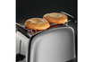 Russell Hobbs 20700-56 OXFORD TOASTER photo 3