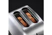 Russell Hobbs 20700-56 OXFORD TOASTER photo 5