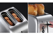 Russell Hobbs 20700-56 OXFORD TOASTER photo 6
